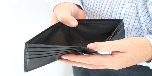 nou în a face bani online