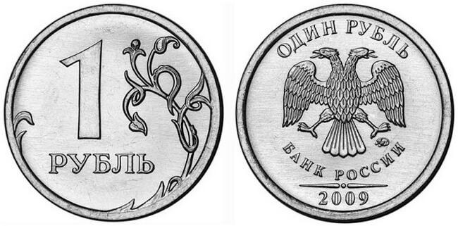 piețele financiare ale opțiunilor binare