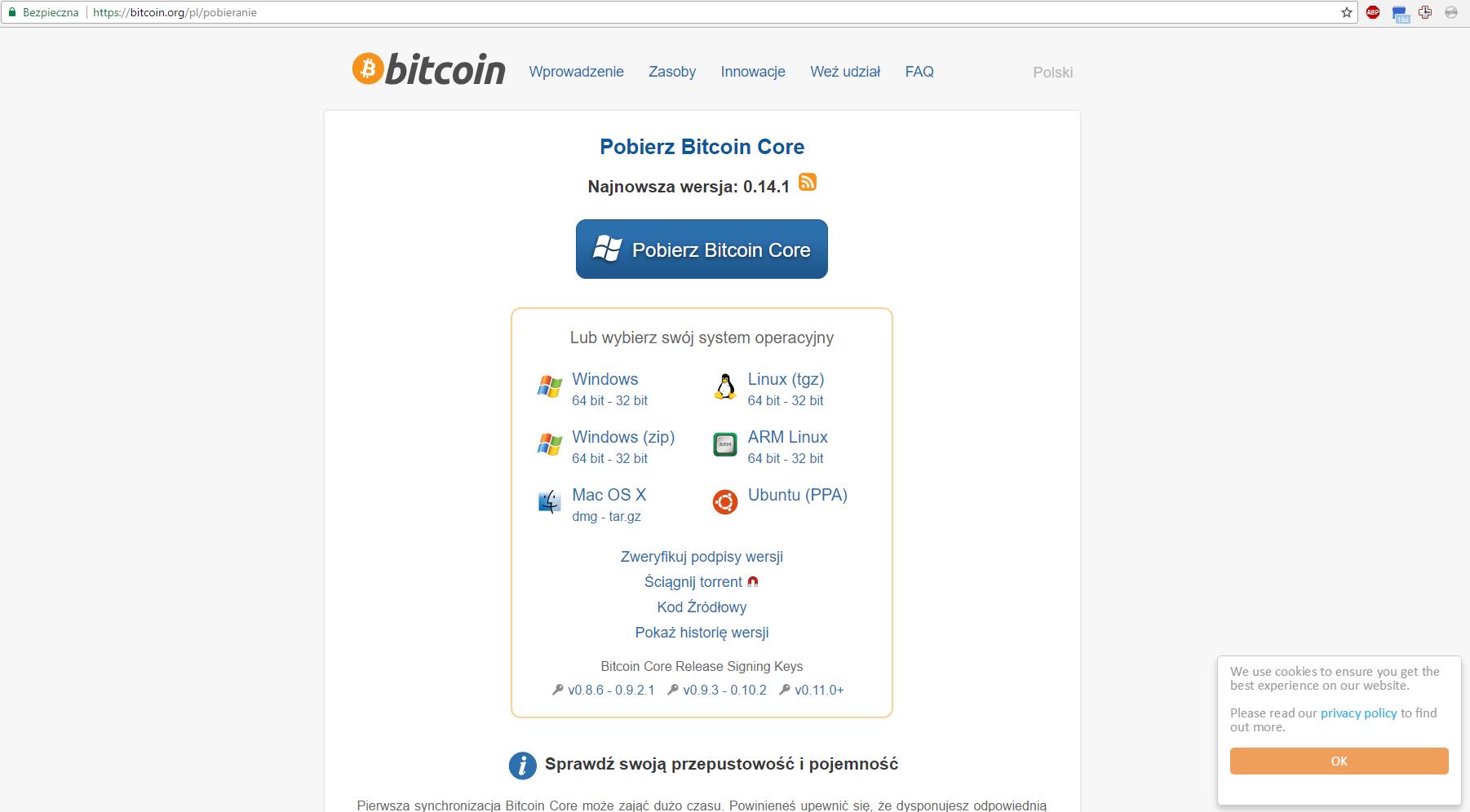 lista portofelelor bitcoin coreea de sud)