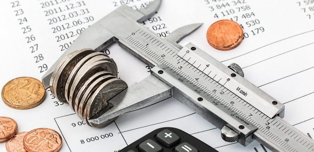 platformă de investiții fără investiții