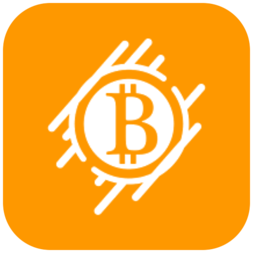 cumpărați bitcoin astăzi)