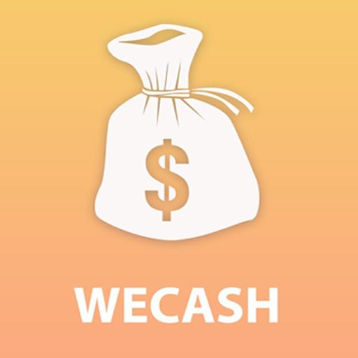 câștigați bani folosind site- ul