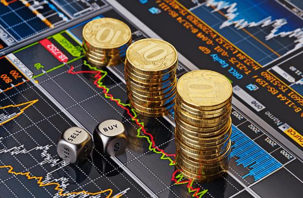 indicatori și strategii plătite pentru opțiuni binare