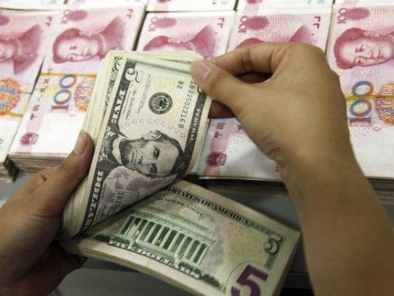 câștigurile pe internet dolar)