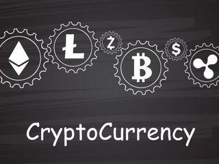 castiguri bitcoin fara investitie)