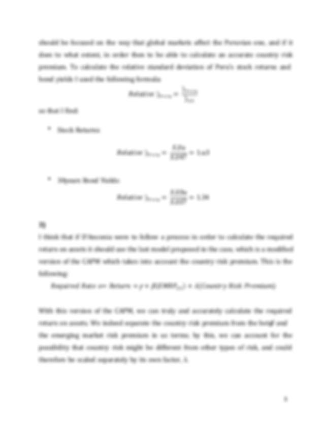 revizuiește opțiunile binare de capital mare