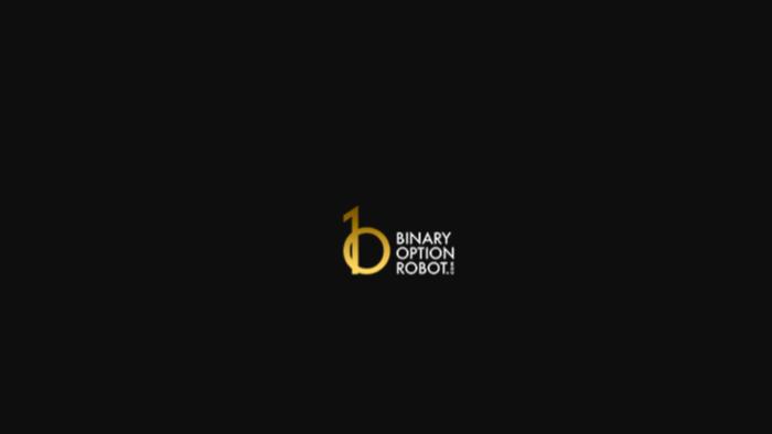 recenzii robot binar ab)