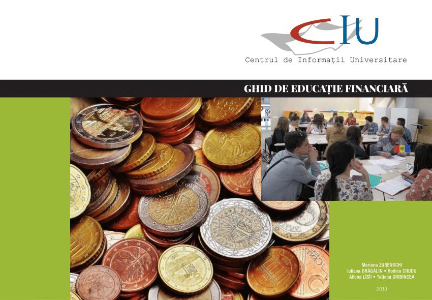 indicatori care caracterizează independența financiară