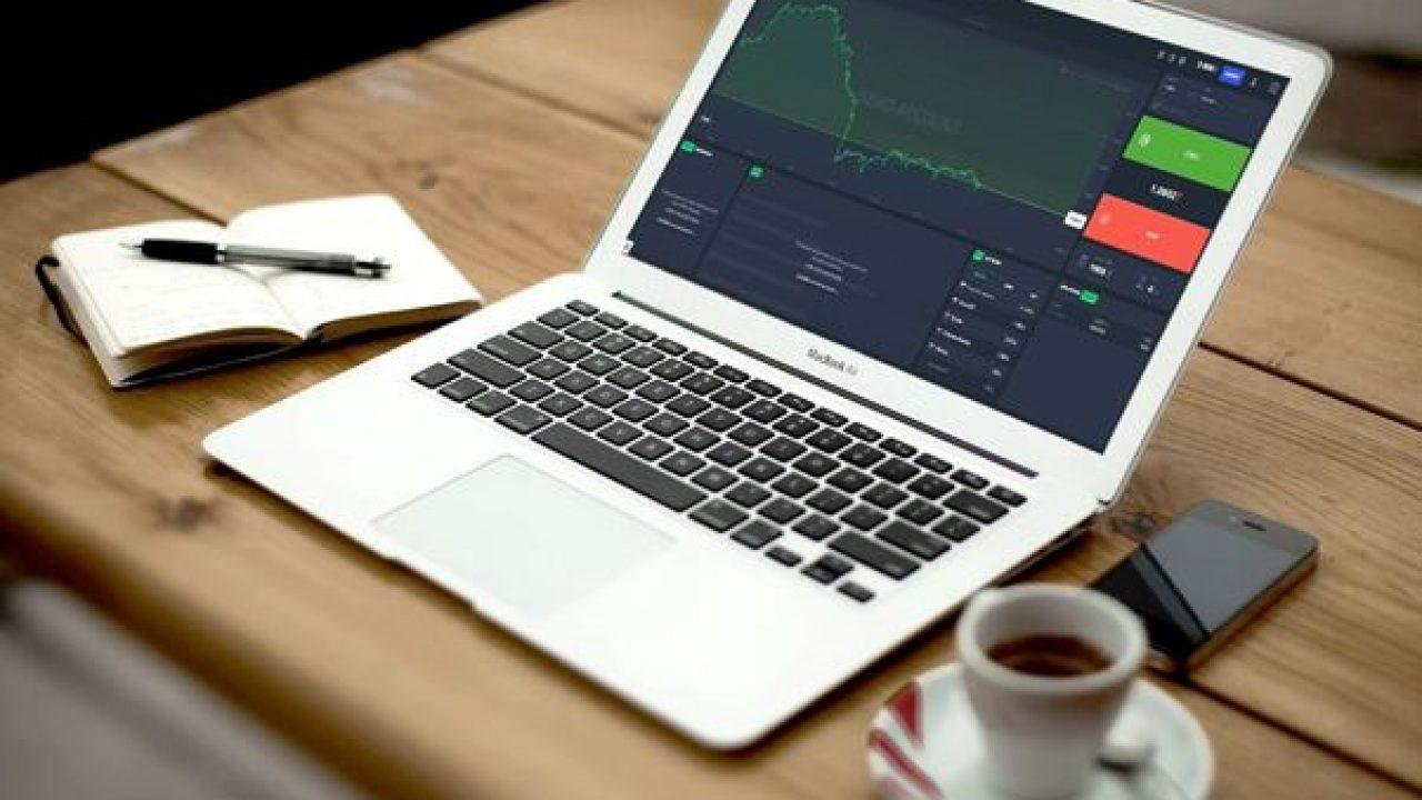 100 de metode de a câștiga bani pe opțiuni binare