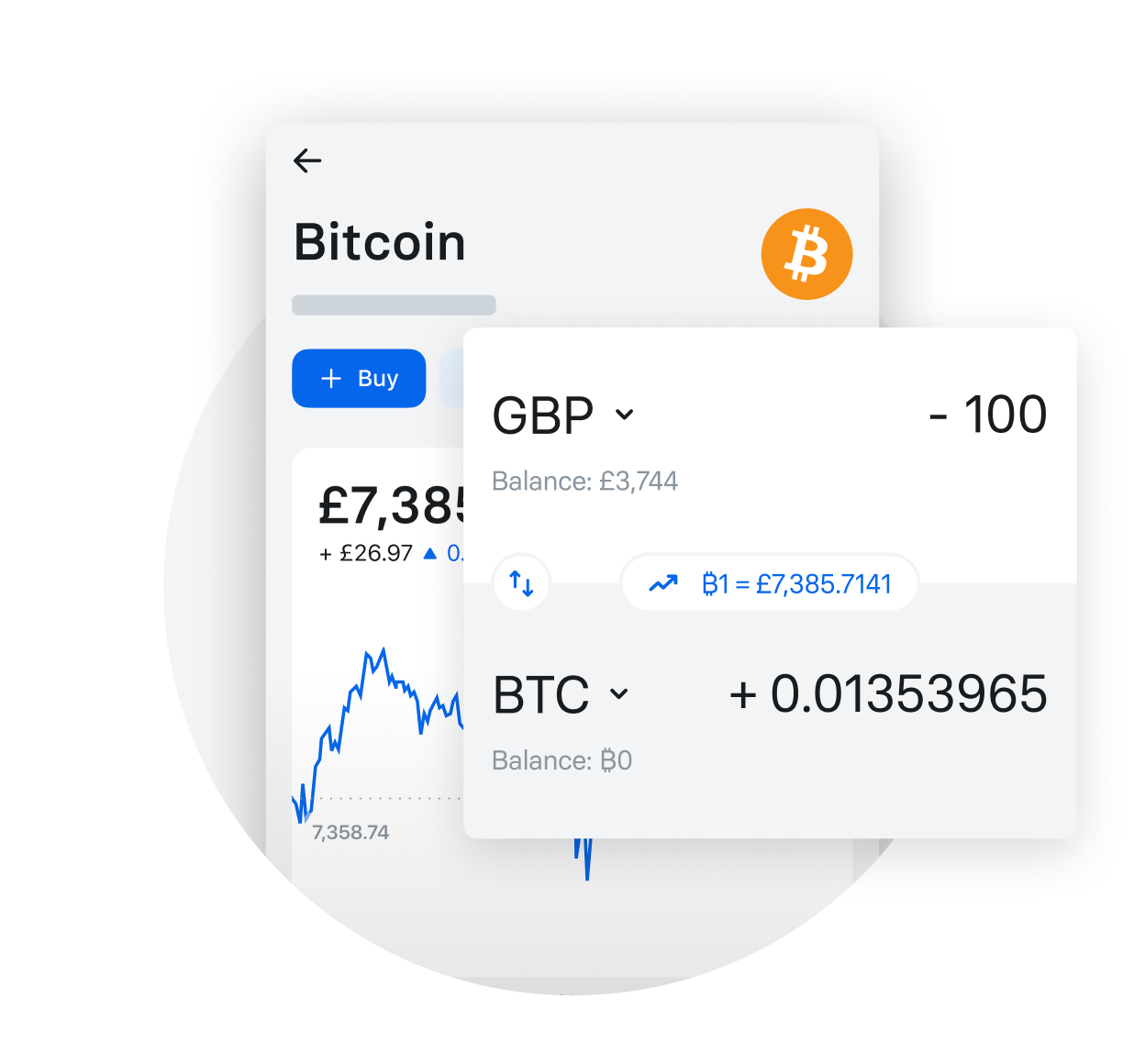 hidra cumpără bitcoin