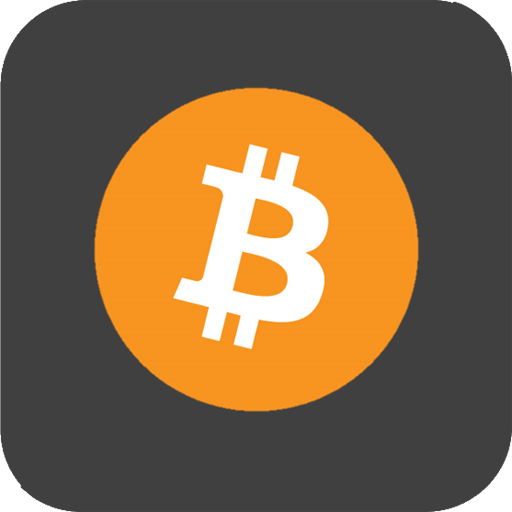 cum să obțineți bani în bitcoin