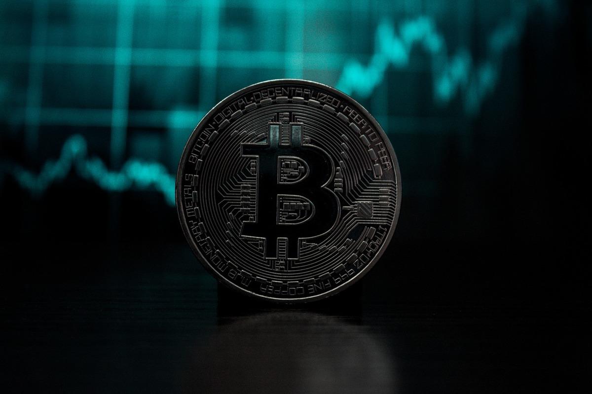 prognoza ratei bitcoin pentru săptămână)
