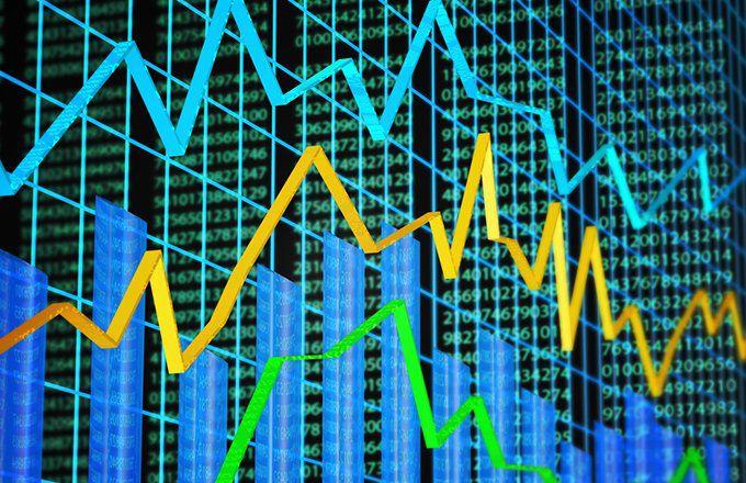 strategie de tranzacționare opțiuni binare q opton cele mai eficiente strategii de opțiuni binare