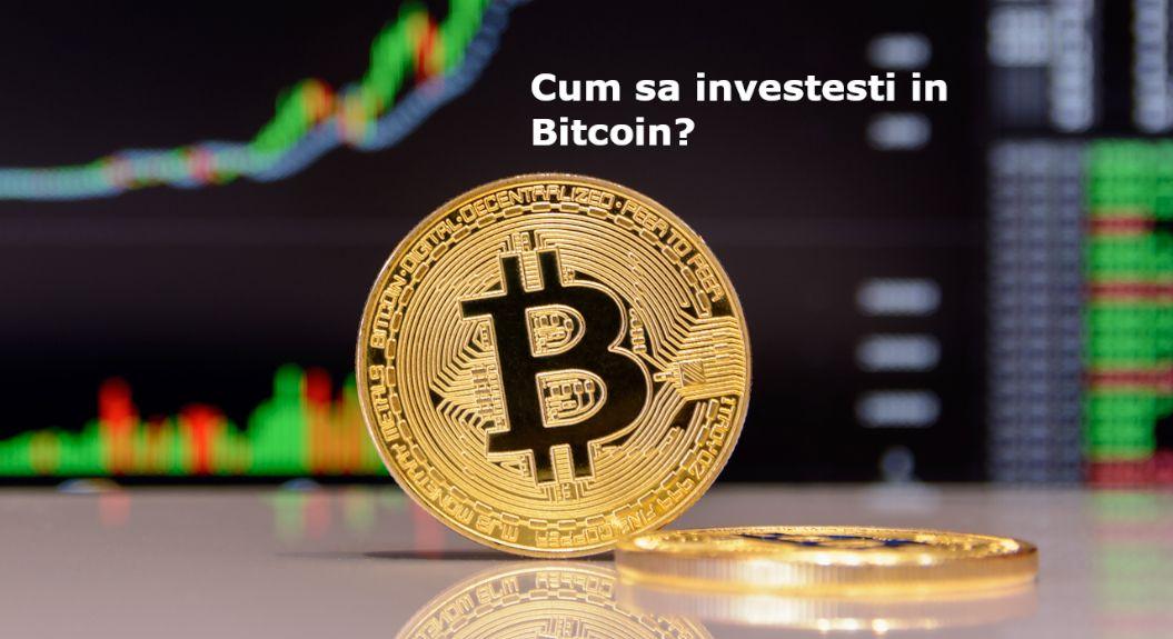 cumpărați schimb bitcoin)