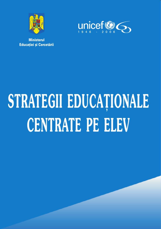 Asiatice Caseta Strategie Scalping Forex | romaniaservicii.ro