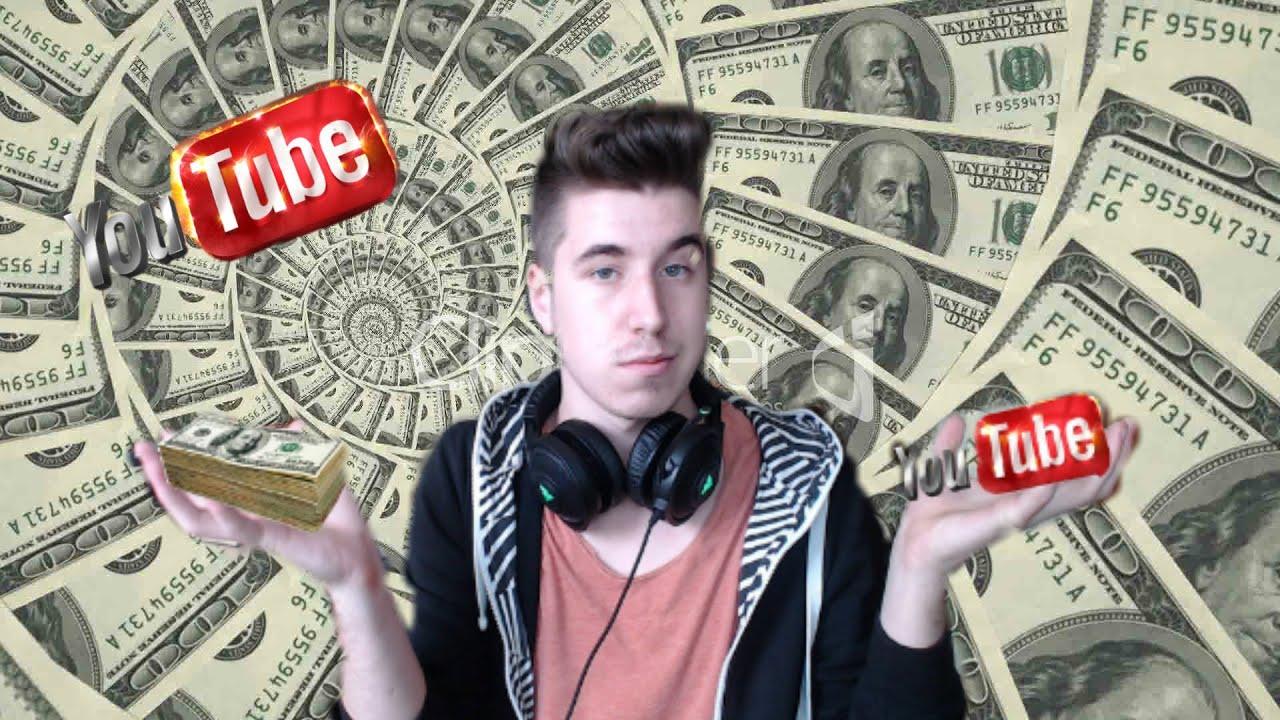 cum să faci bani din bani)