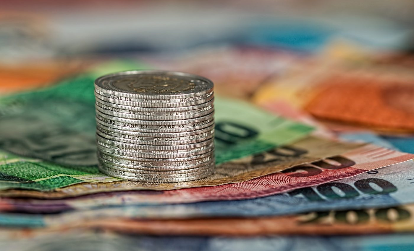 oamenii fac bani fac bani)
