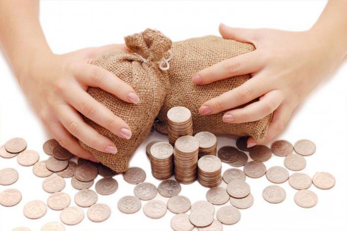 3 Metode sa faci usor bani pe internet