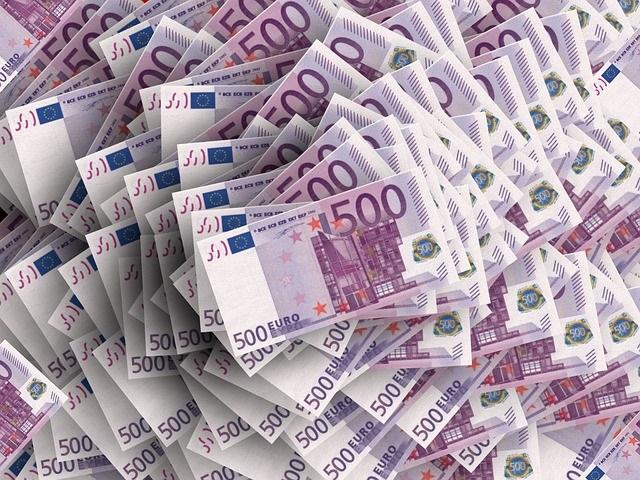 Dacă internetul ar fi întrerupt pentru o oră în România pagubele s-ar ridica la 7,8 milioane dolari