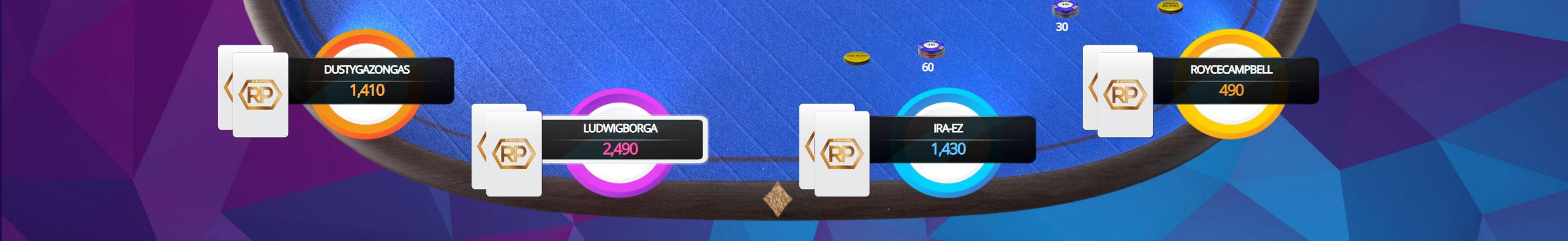 câștigarea de bitcoin este ușor)