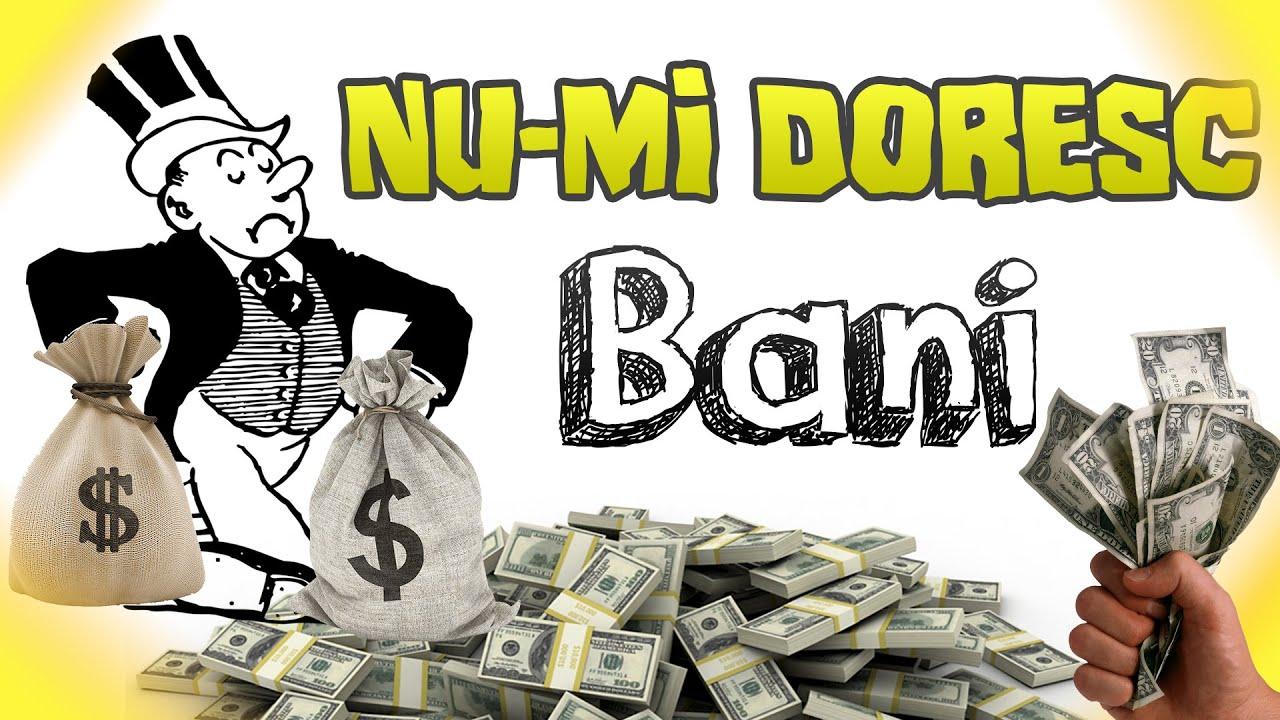 cum să faci bani cu bani uriași)