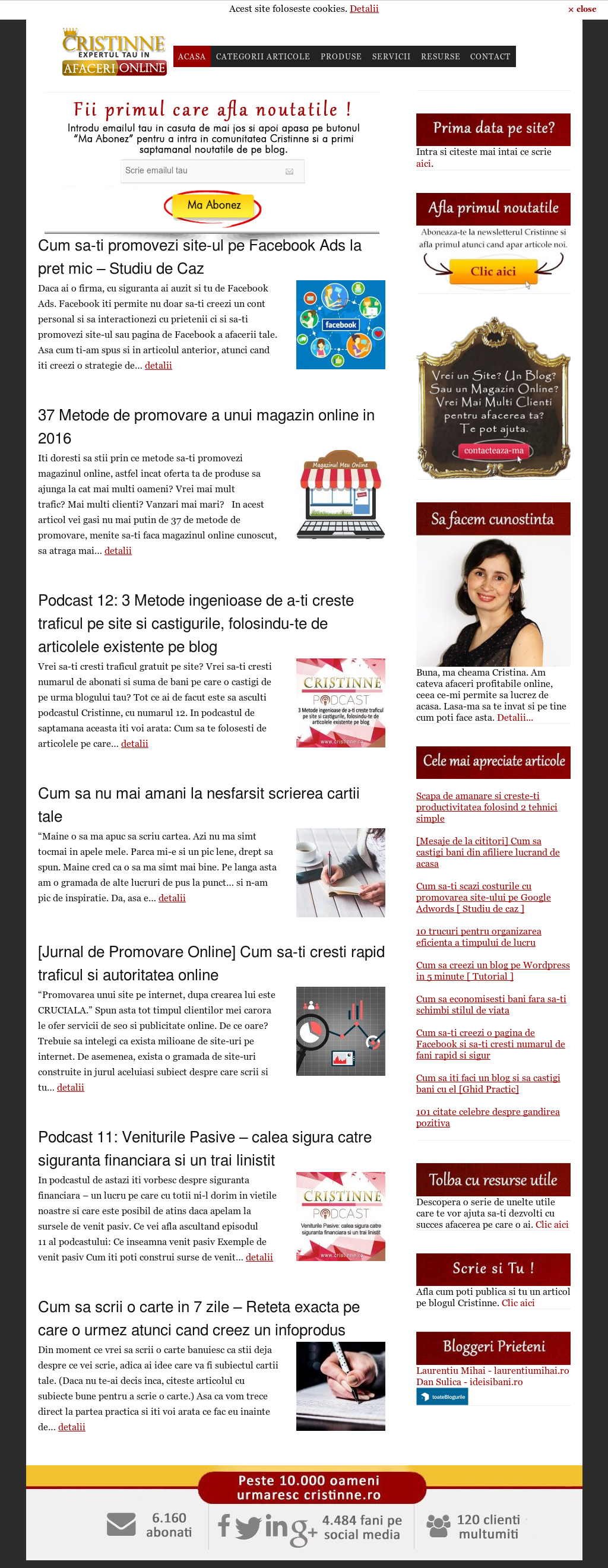 site- uri pentru bani rapidi