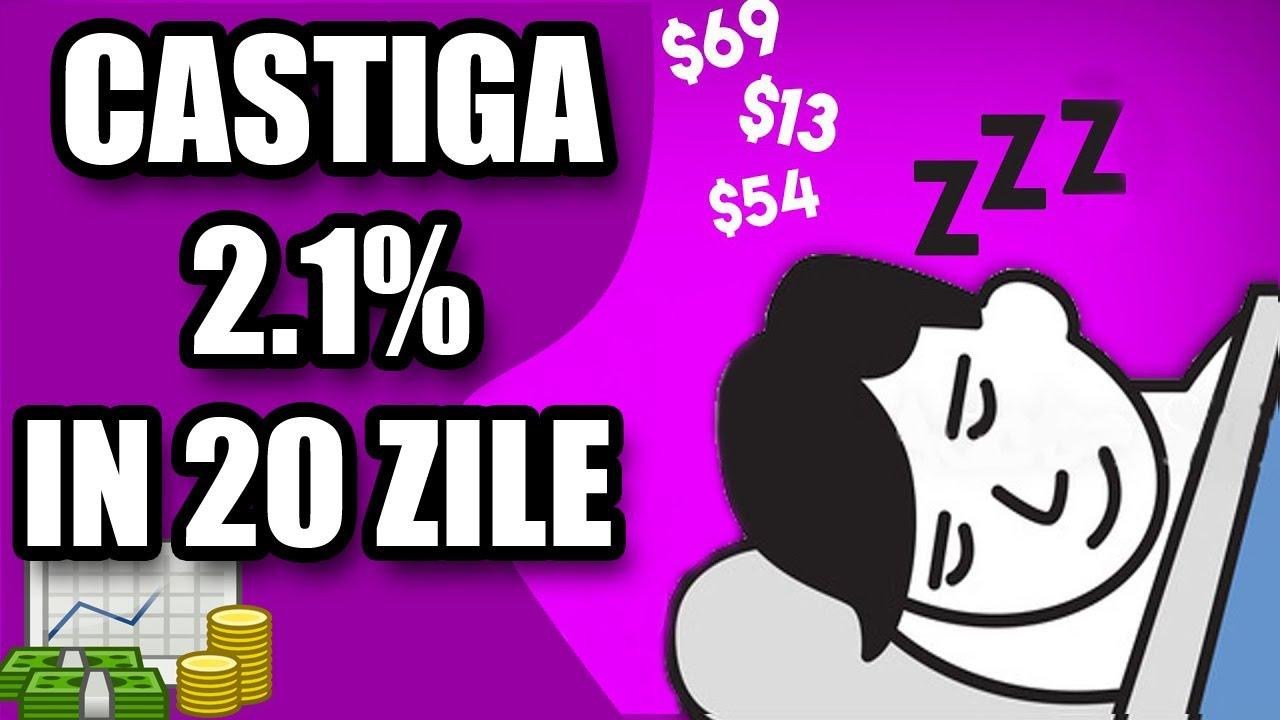 cum să faci bani 202 866)