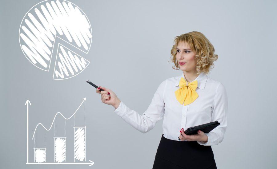 site de plăți blockchain pentru a câștiga bani Semnal 90 pentru opțiuni