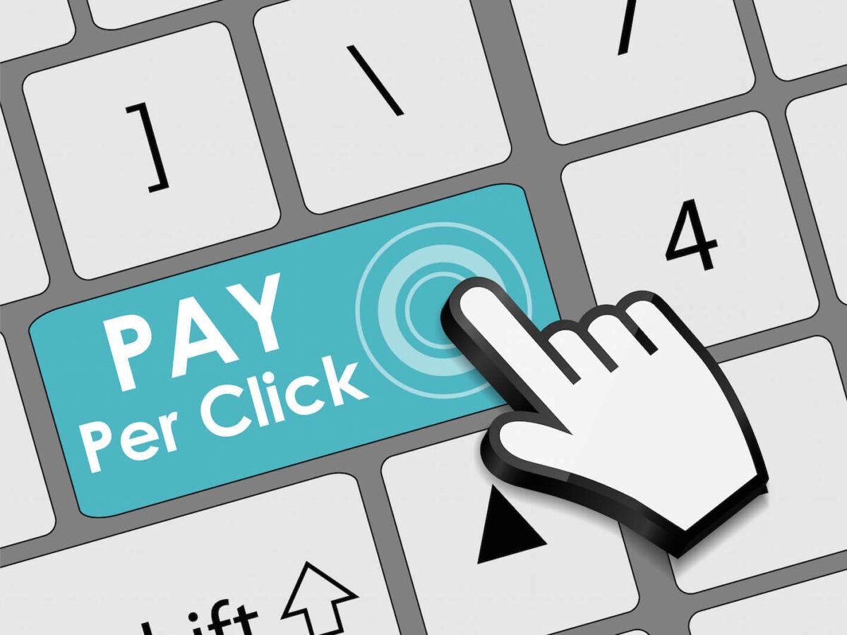 Cum sa castigi bani pe net din clickuri stand acasa