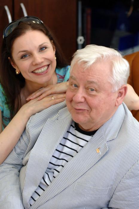 DOLIU in lumea filmului! Un cunoscut actor a murit • Buna Ziua Iasi • romaniaservicii.ro