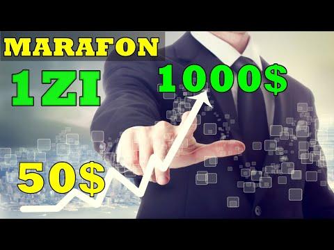 24 recenzii opțiuni binare opshen 2020