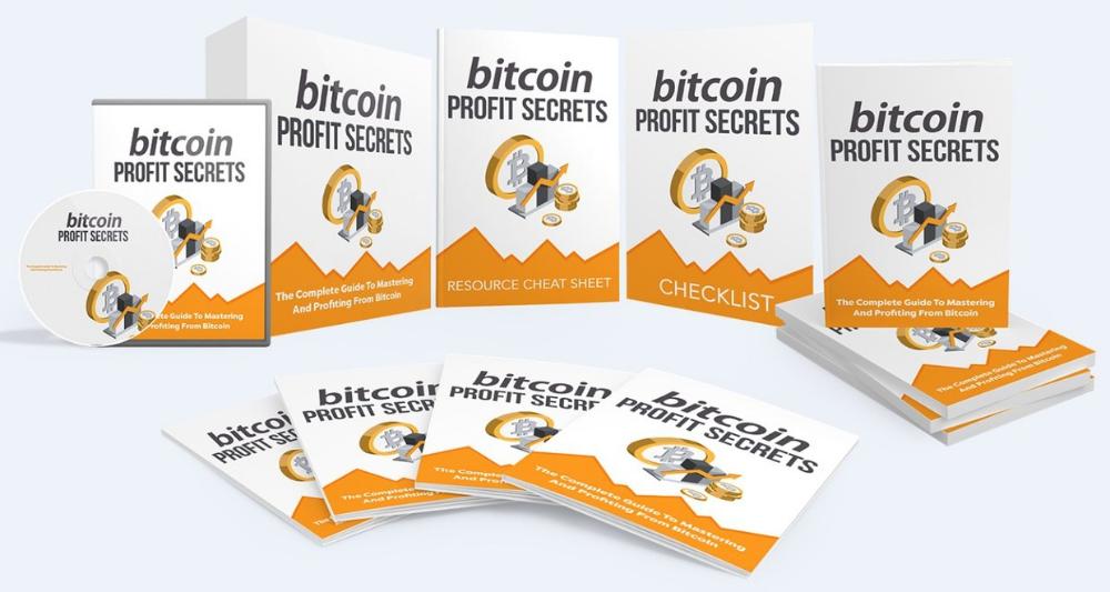 de la bitcoin local la hidra