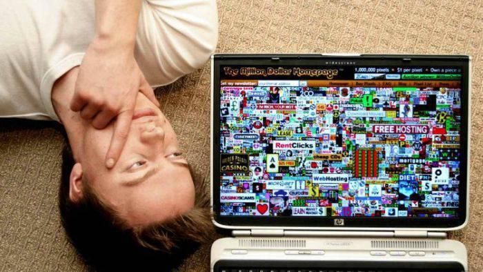 cum să faci bani să ai un laptop)