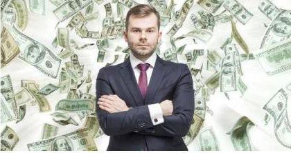 Trebuie să cheltuiți bani pentru a câștiga bani (Iată de ce)