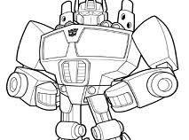 modele de roboți de tranzacționare)