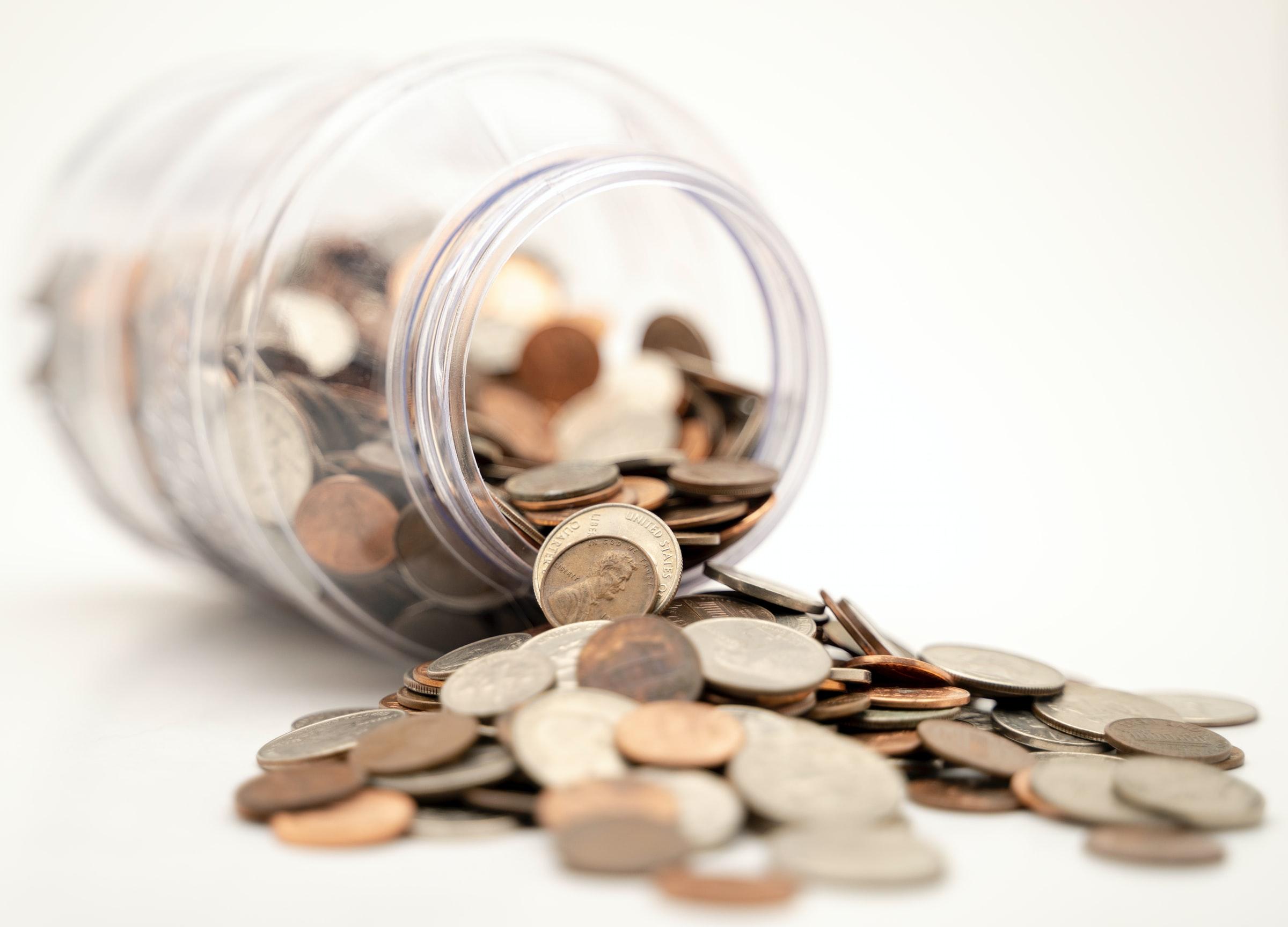 Cum Sa Iti Faci Un Blog Si Sa Castigi Bani Cu El [Ghid Practic]