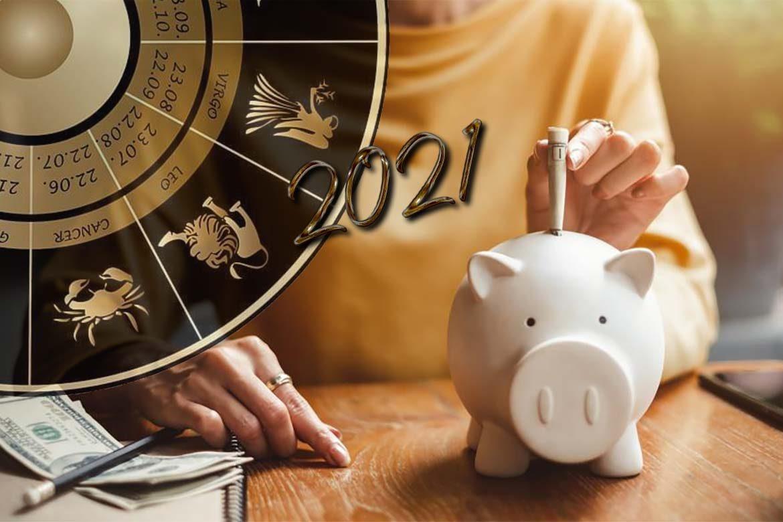 este posibil să câștigi bani deținând numerologie)