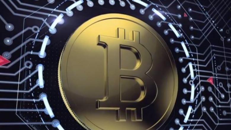 cum se face un bitcoin pe zi)