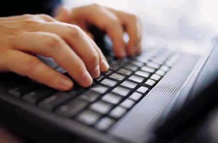 găsiți cele mai populare venituri pe Internet)