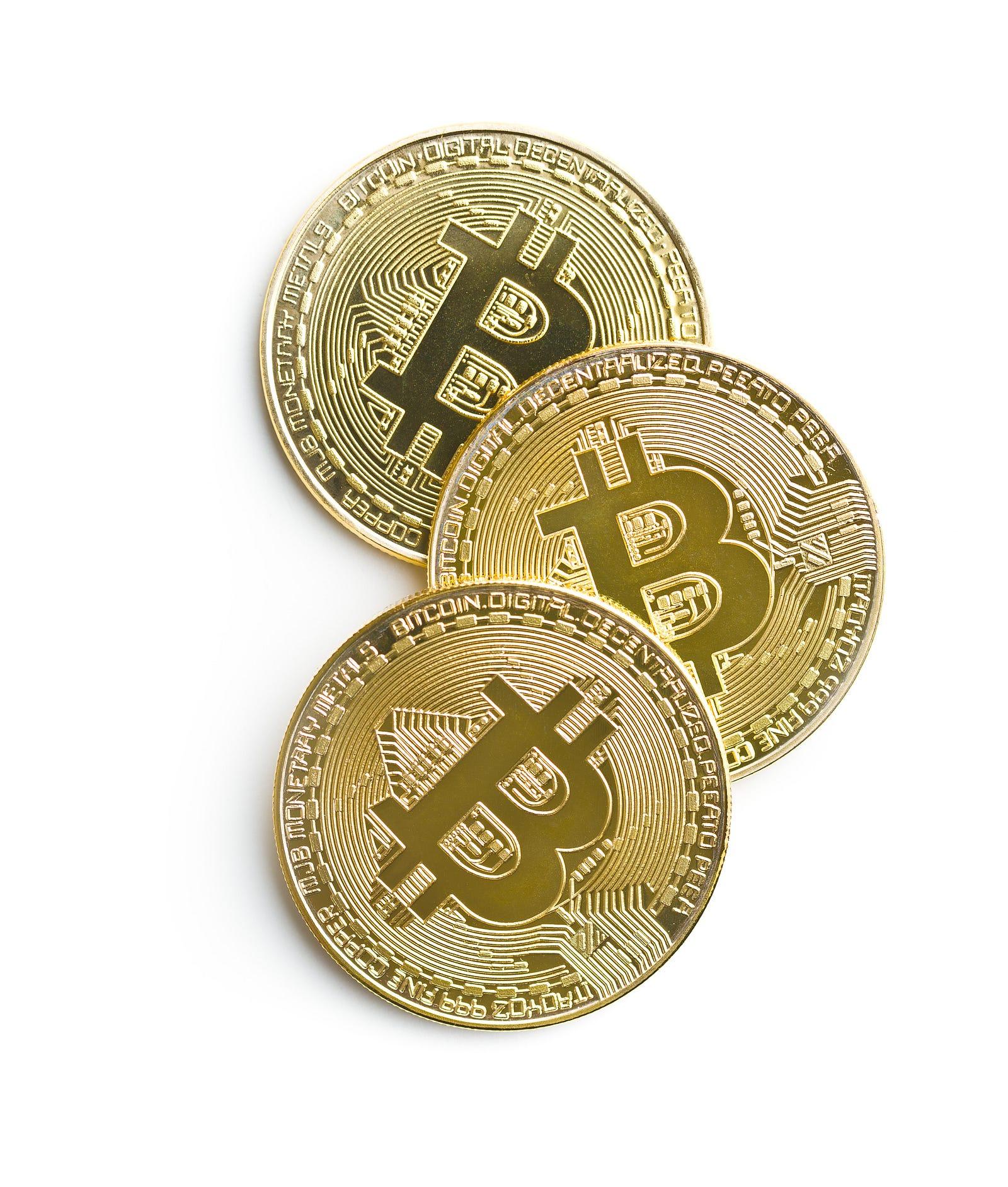 legea bitcoin