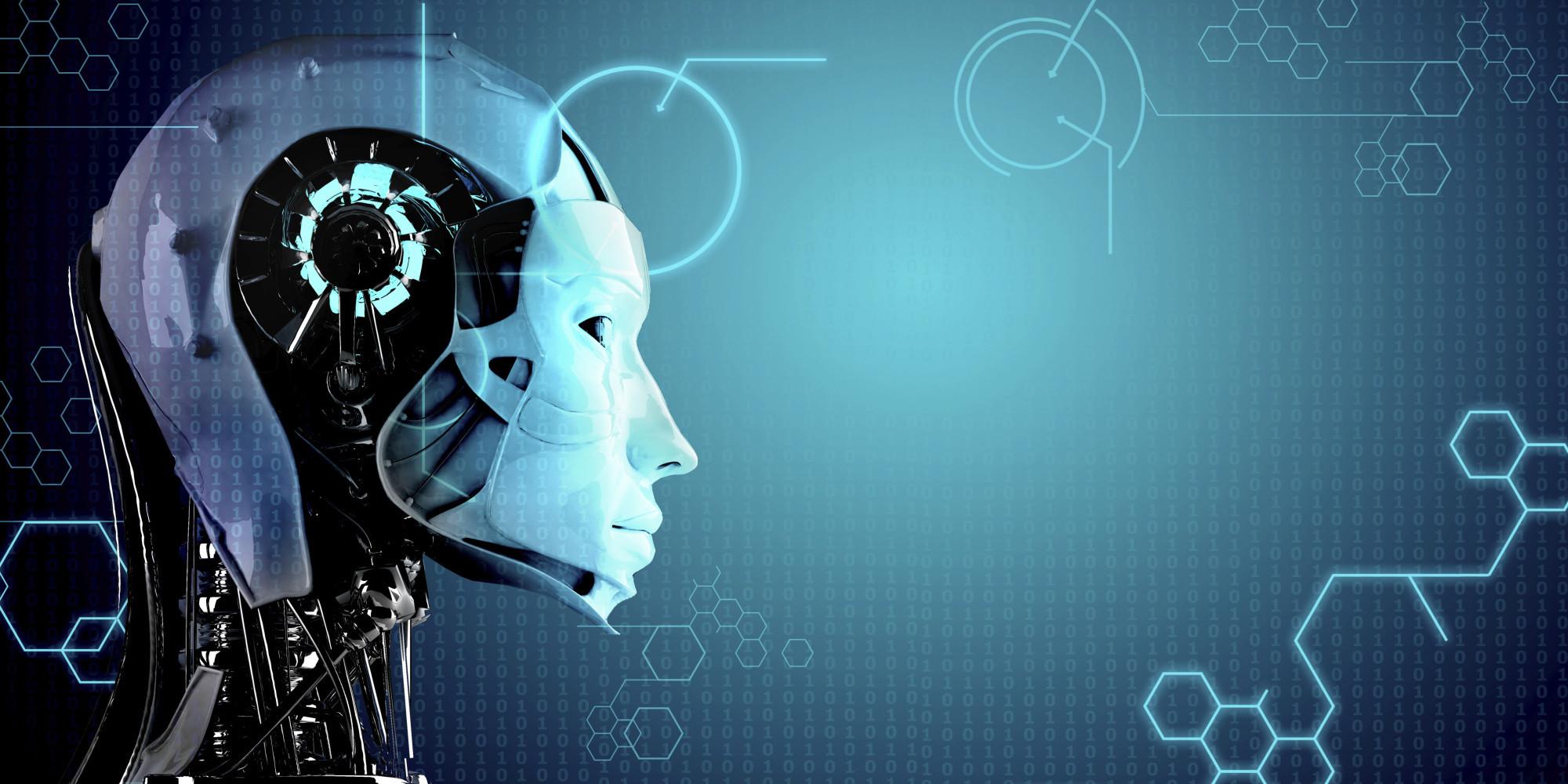 consilieri și roboți de tranzacționare