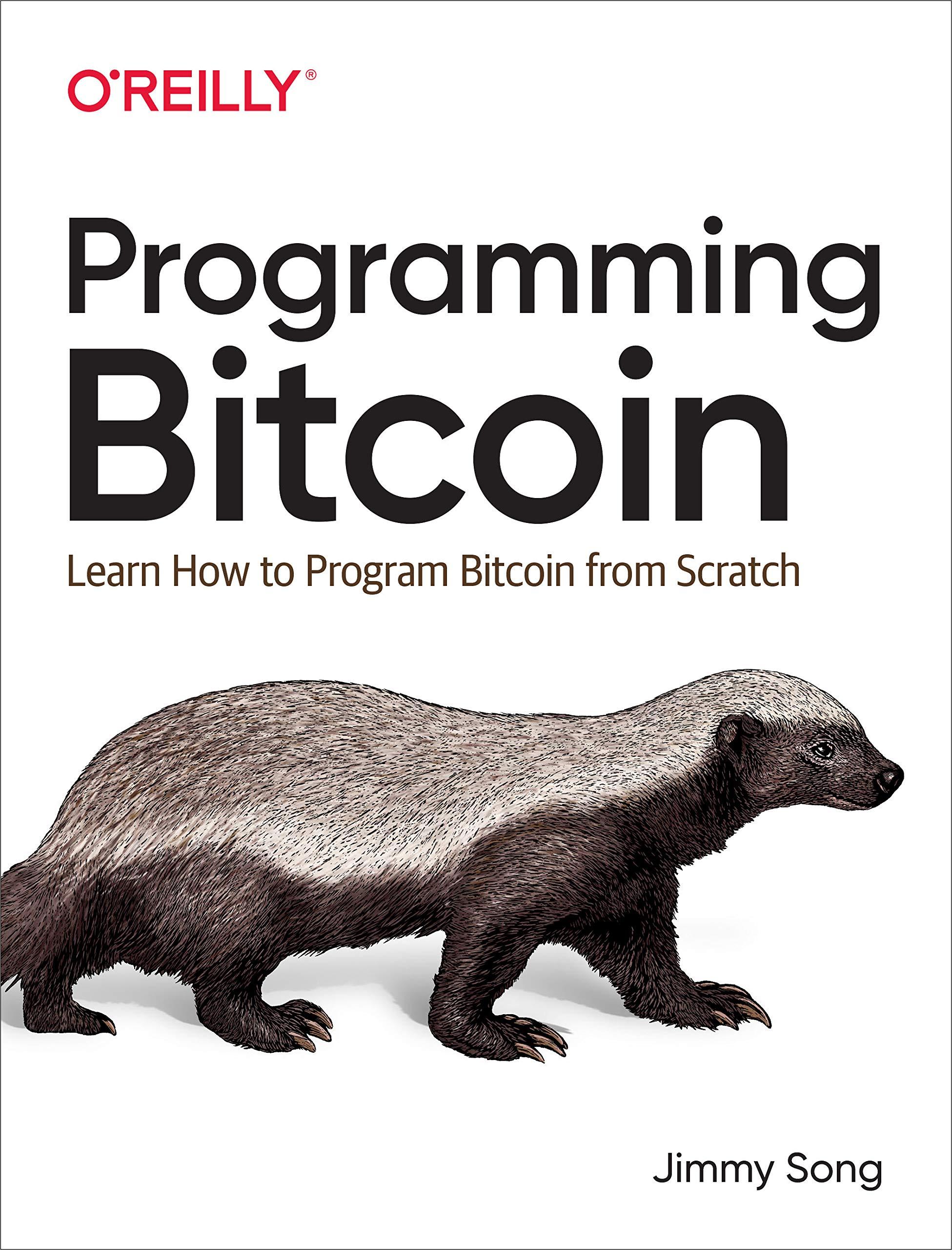 program bitcoin