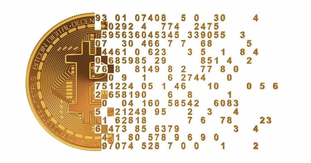 câștigați rapid 1 bitcoin pe zi)