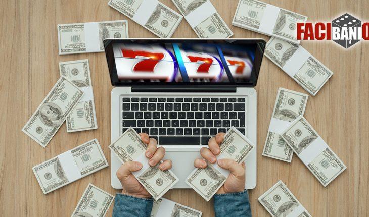 cât de repede să faci bani)