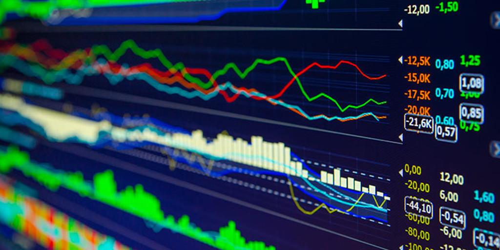 cele mai bune strategii de tranzacționare și indicatori de opțiuni binare