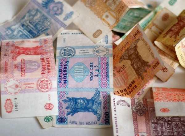 dacă ești student cum să faci bani)