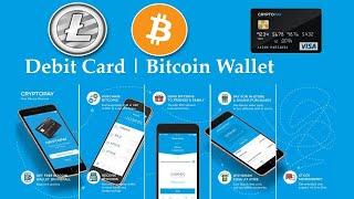 Cumpărarea și vânzarea de bitcoins pe Coinbase, ghidul complet - romaniaservicii.ro 🇷🇴