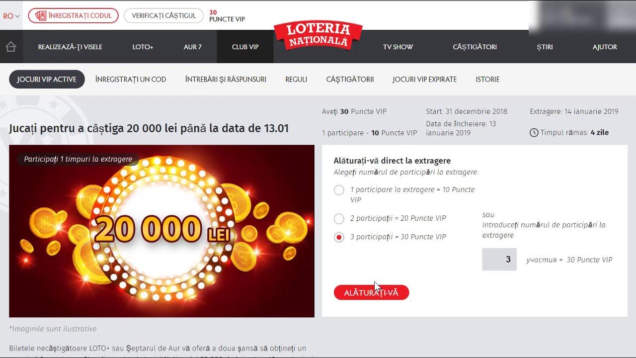 Câștigă Câștigurile Bonusului Cazinoului Online - Bonus de € cu cazinou online