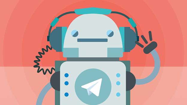 câștigați bani pe Internet prin comunicare prin corespondență