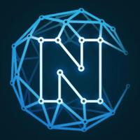 nucleu bitcoin